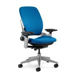 Steelcase Amia Chair Recall Oak Rocking Plans Media
