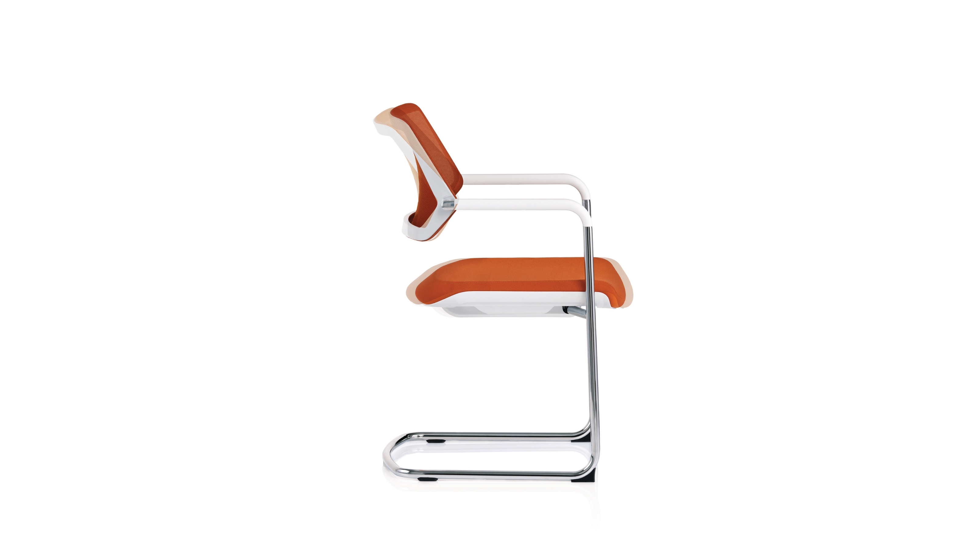 steelcase amia chair recall dining table and set uk media