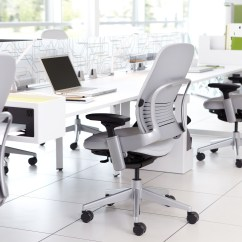 Steelcase Amia Chair Recall Grosfillex Resin Lounge Chairs Media