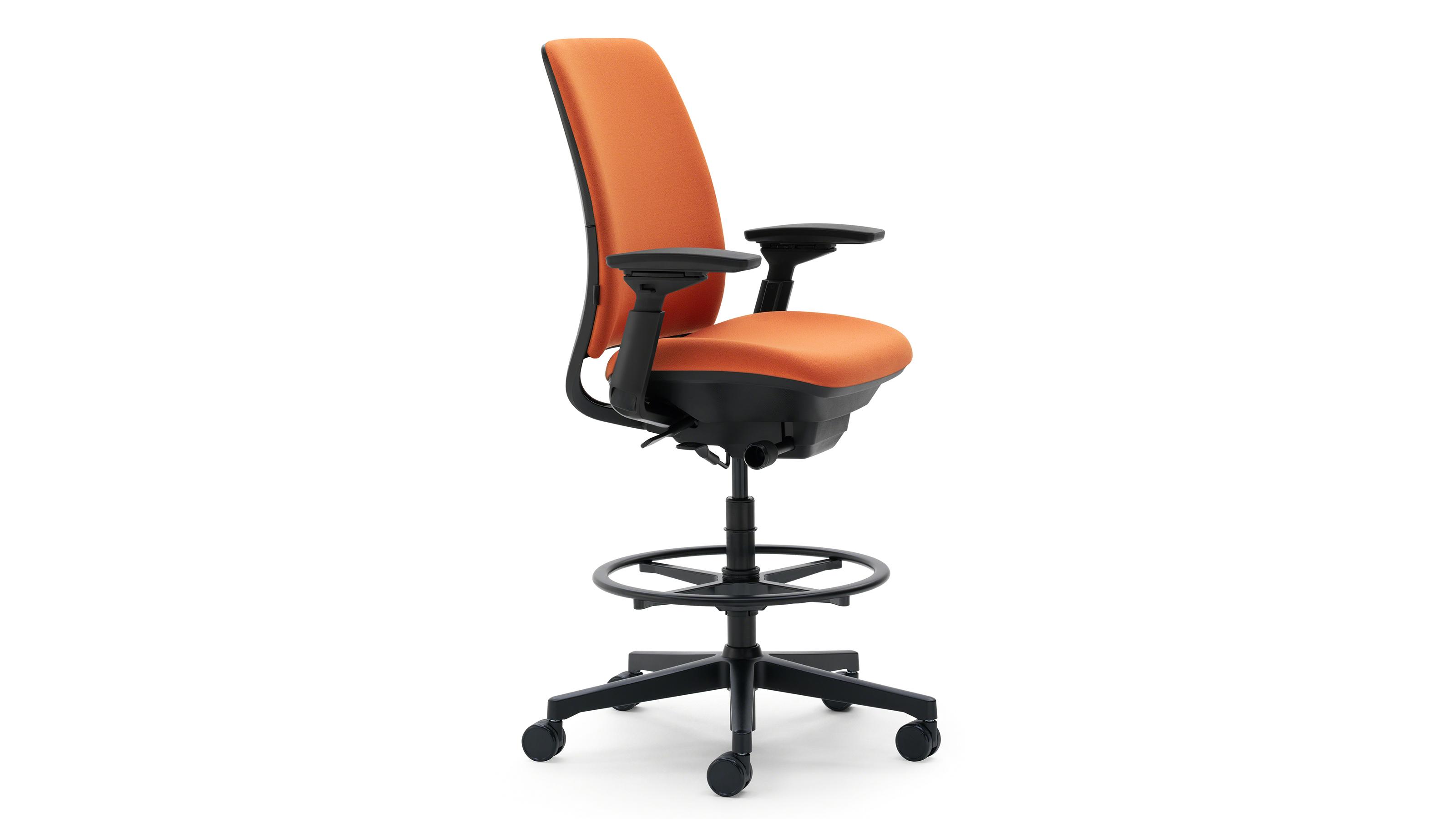 steelcase amia chair recall baby swing uk media
