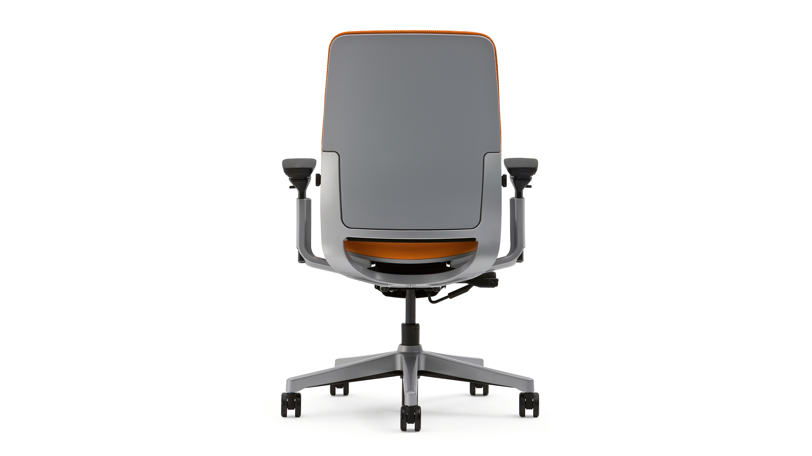 steelcase amia chair recall table with chairs and bench media