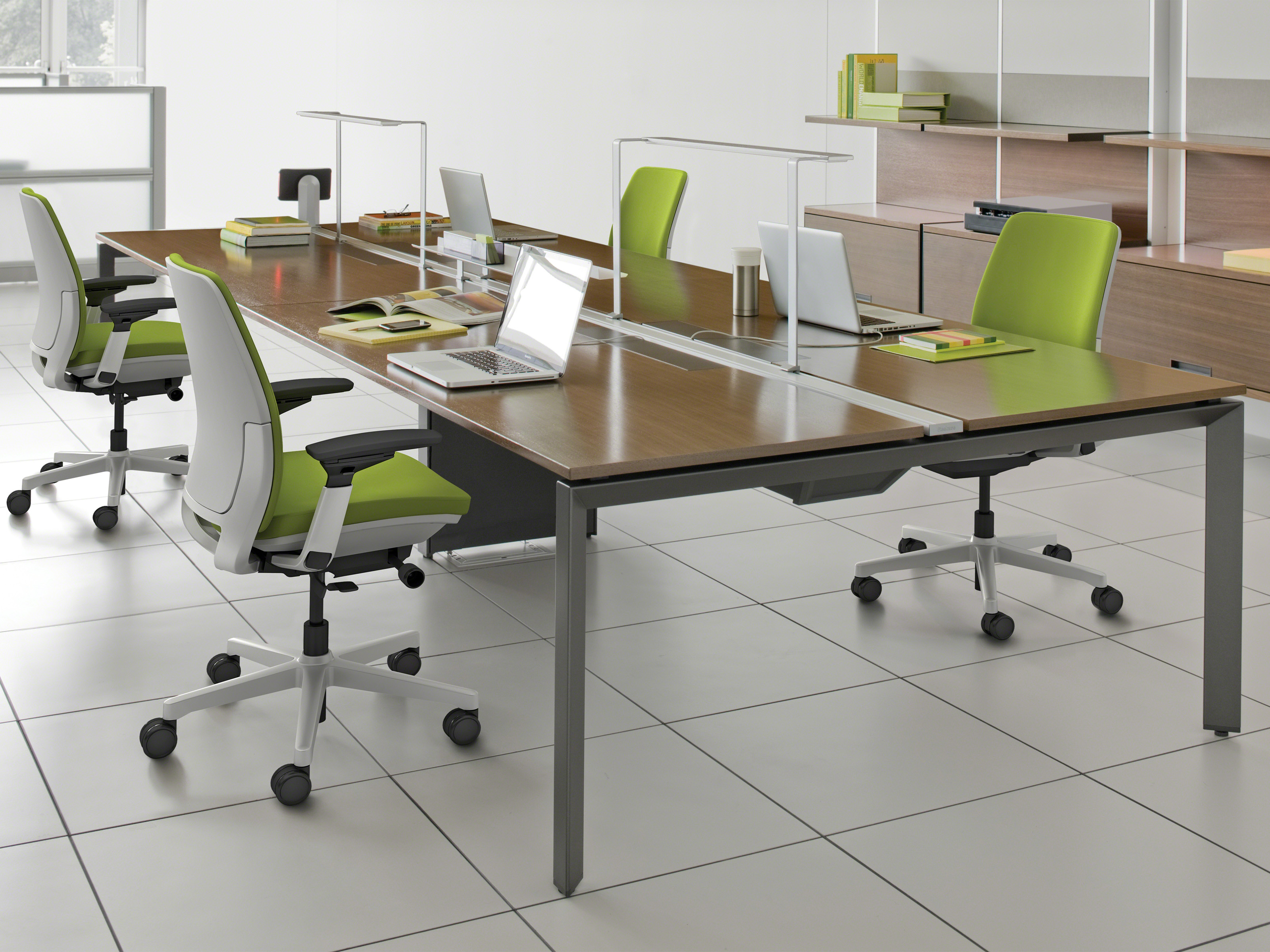 steelcase amia chair recall tiny table and chairs media