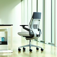 Chair Design Wallpaper Lifetime Covers Steelcase Office Furniture Solutions Education Healthcare