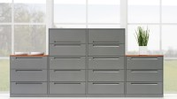Steelcase Filing Cabinet | Design For Home