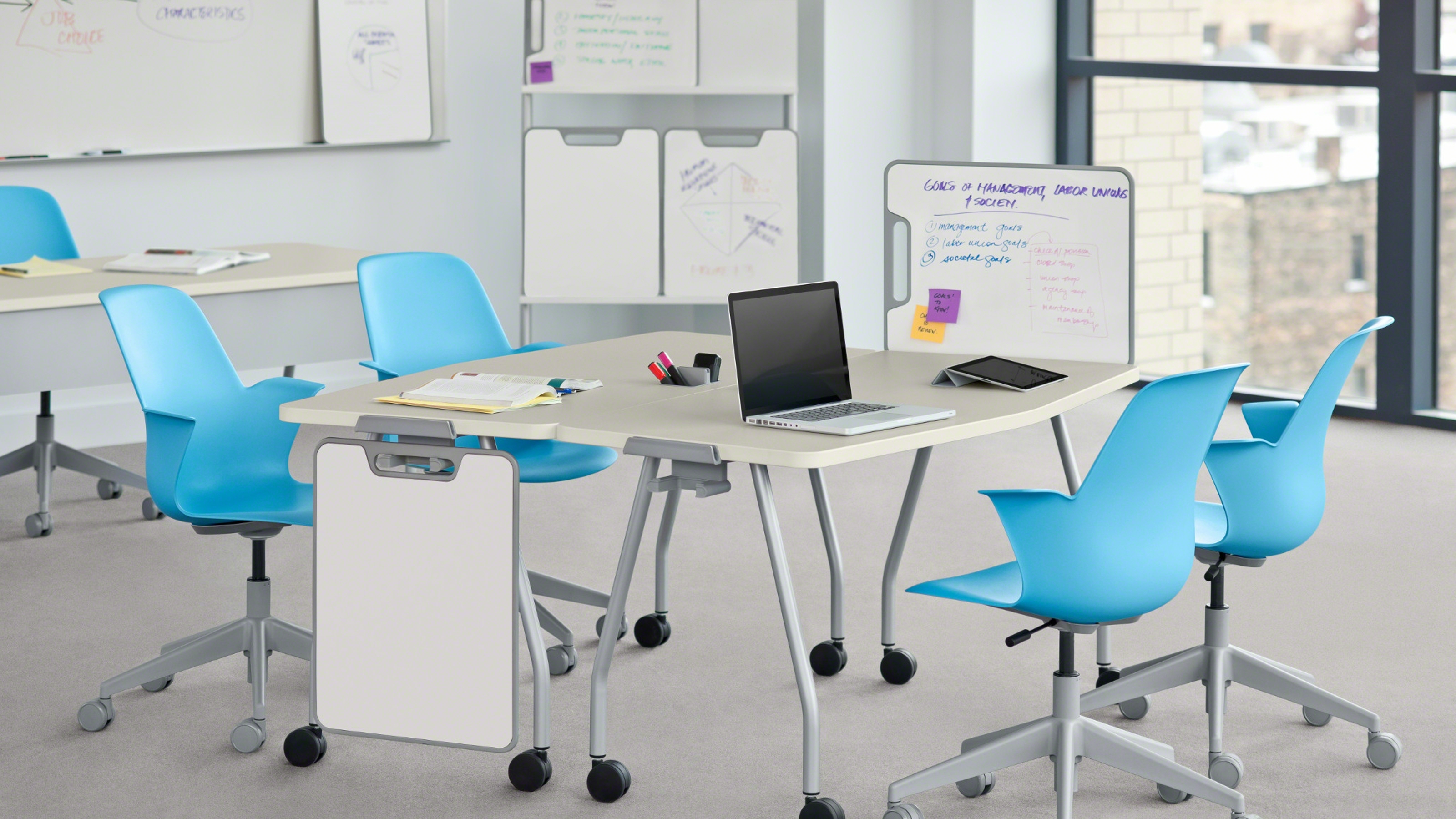 steelcase classroom chairs elastic office chair covers media