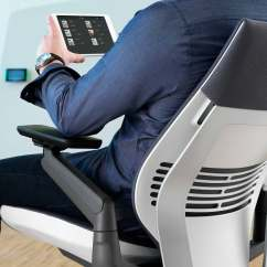 Steelcase Gesture Chair Best Gaming For Ps4 Ergonomic Office And Desk