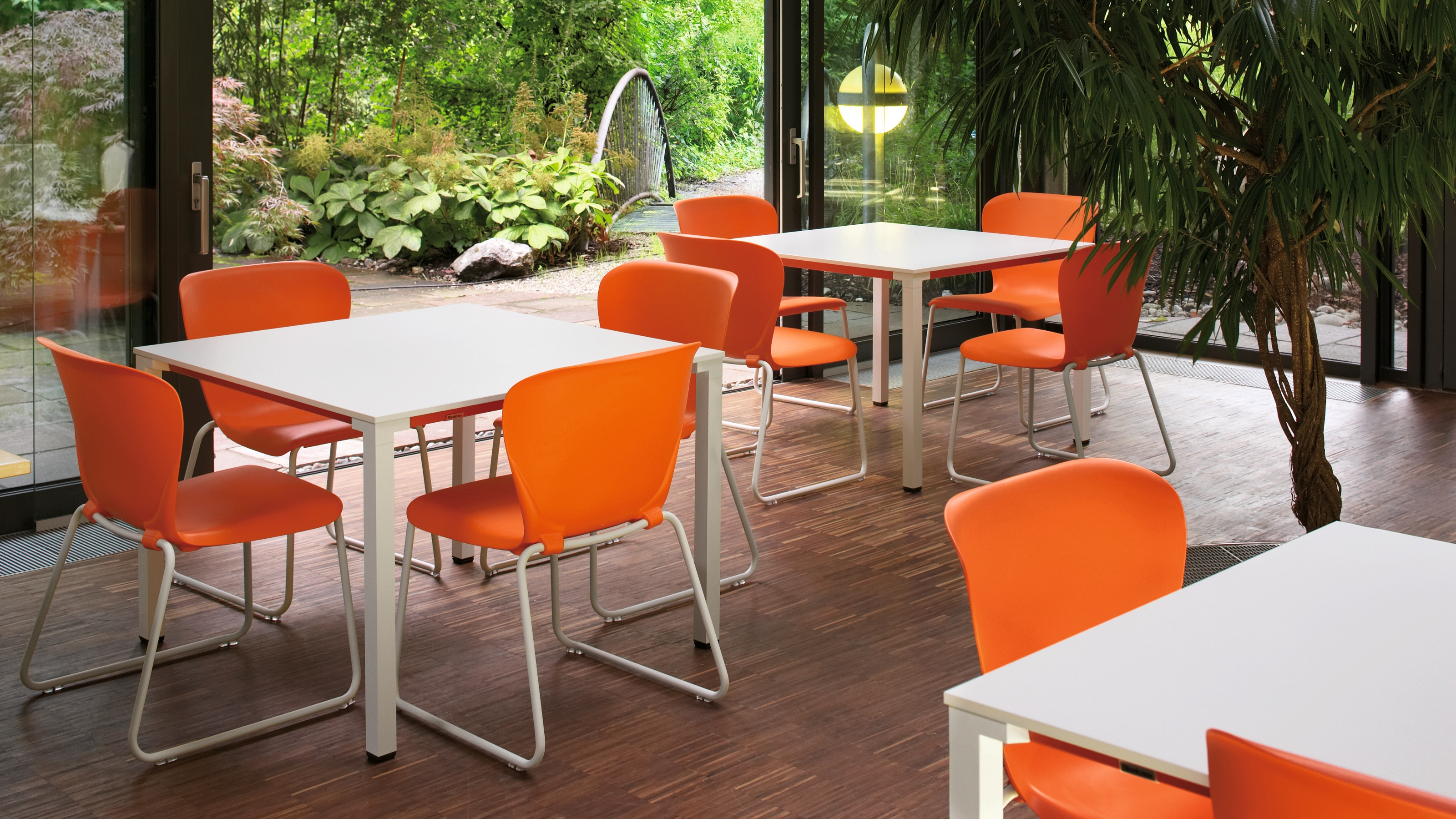 ergonomic chair angle girl table and chairs westside meeting & guest - steelcase