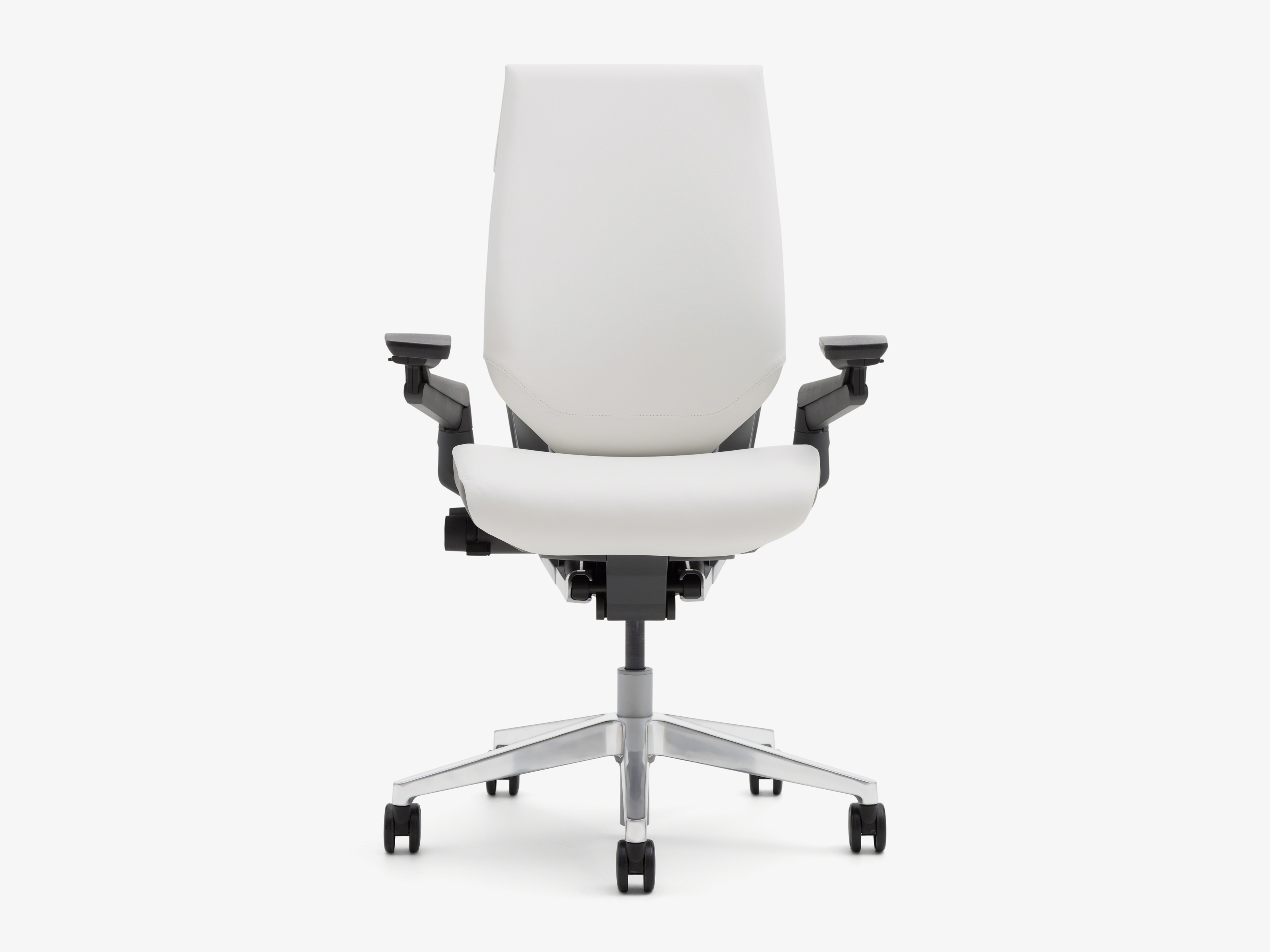 steelcase gesture chair chiavari measurements media