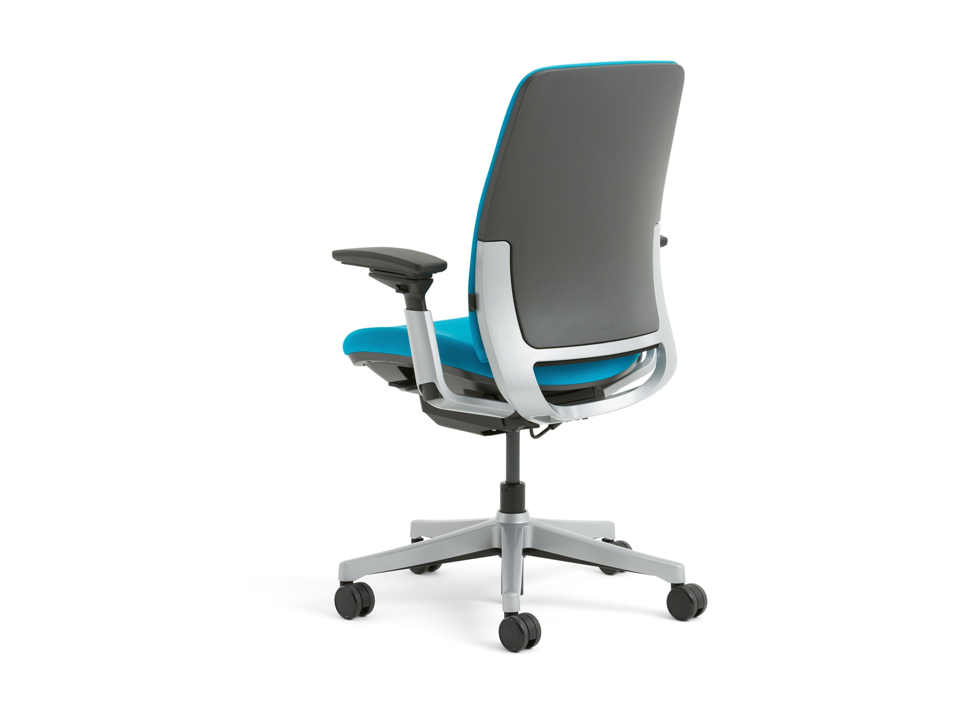 steelcase amia chair recall lightweight portable media