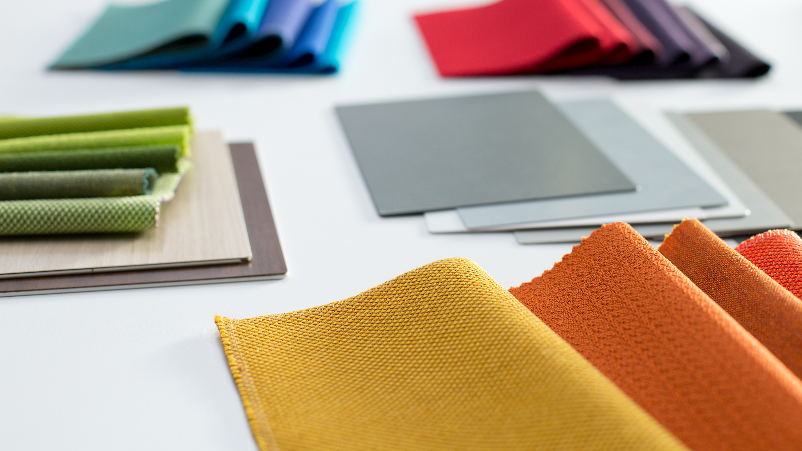 Furniture Surface Materials Amp Finishes