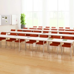 Steelcase Classroom Chairs Monarch Specialties Chair Furniture Solutions For Education Talk Time