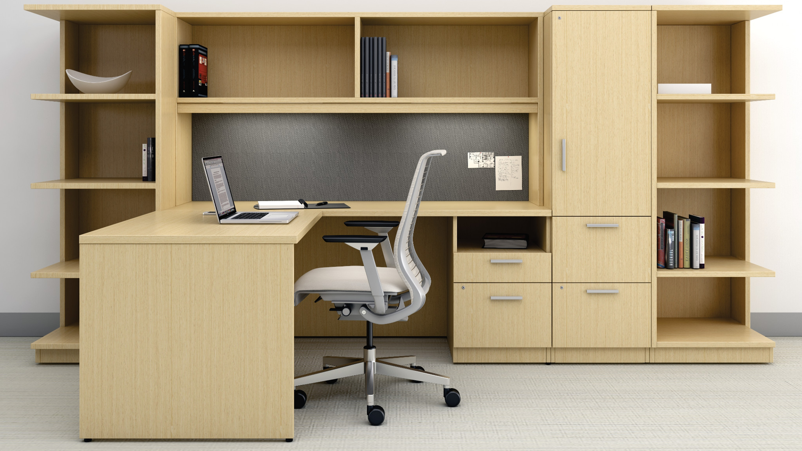 steelcase amia chair recall small swivel chairs with arms media