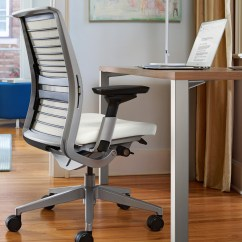 Steelcase Amia Chair Recall Best Eames Molded Replica Media