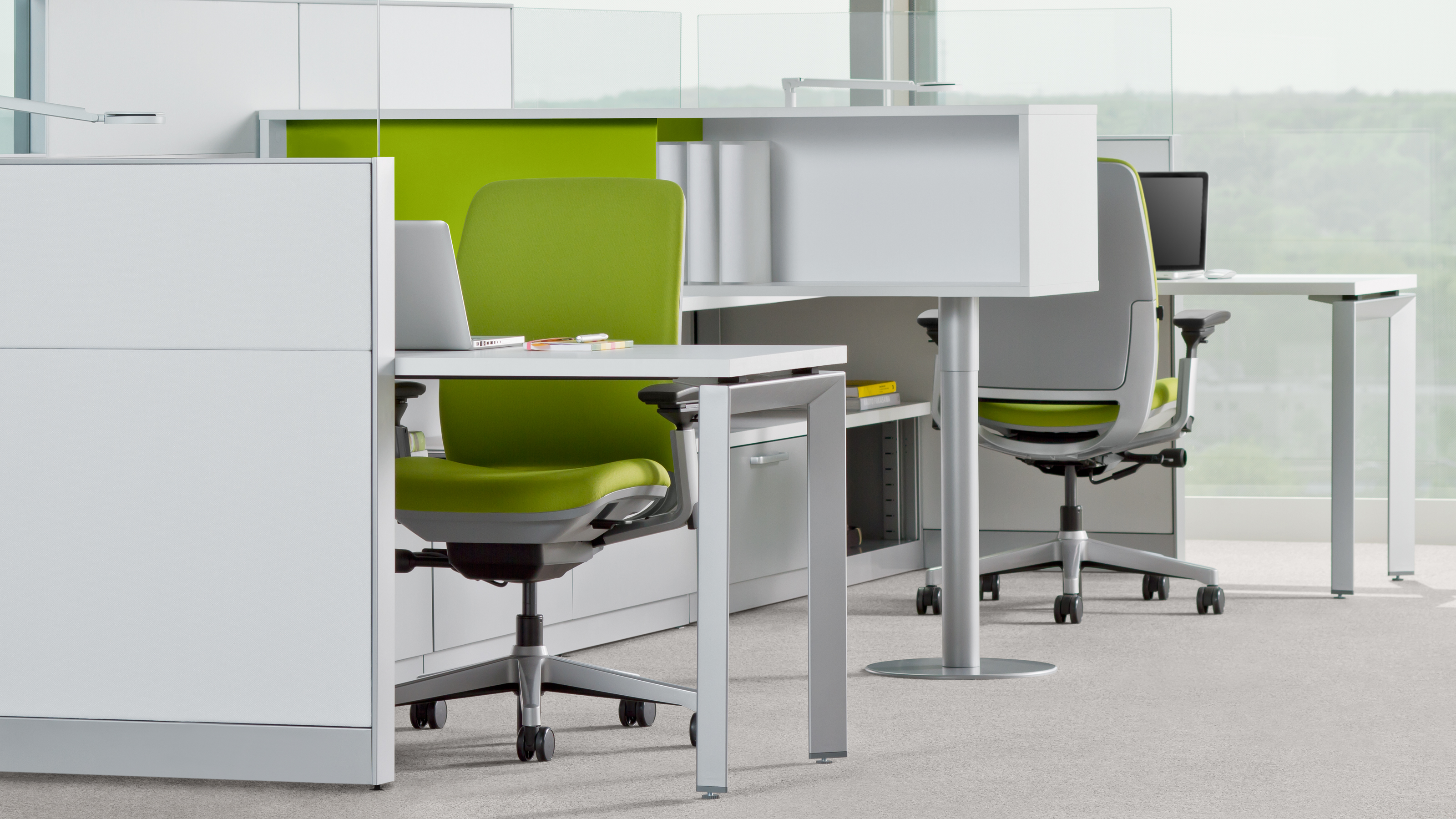 steelcase amia chair recall office recliner india media