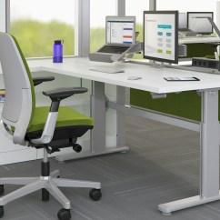 Steelcase Amia Chair Recall Net Target Media