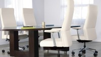 Siento Modern Executive Office Chairs - Steelcase