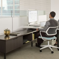 Office Chair Dealers Near Me Lipper Childrens Walnut Rectangle Table And 4 Chairs Become A Steelcase Authorized Dealer