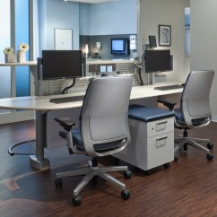 Steelcase Amia Chair Recall Computer Office Depot Media