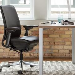 Steelcase Amia Chair Recall Mid Century Cane Media