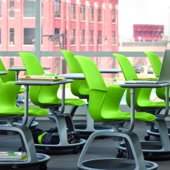 Steelcase Classroom Chairs Pallet For Sale Node Active Learning