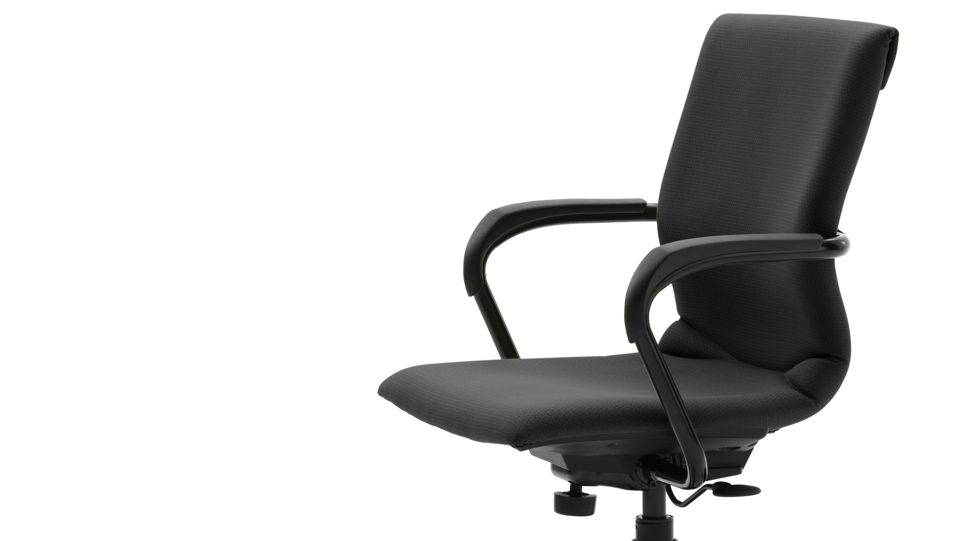 steelcase chair parts french desk protege meeting room chairs guest seating
