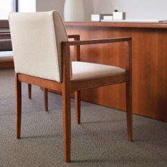 Stool Chair Images Target Recliner Chairs Collaboration Guest And Side Steelcase