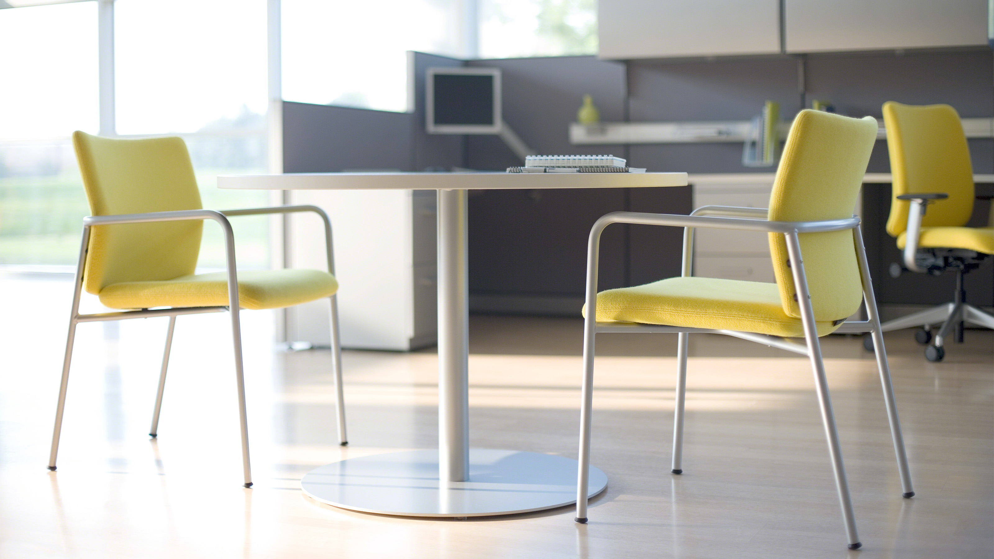 office chair rowing revolving in guwahati crew contemporary chairs and seating steelcase