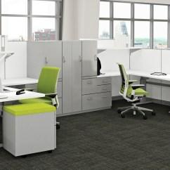 Steelcase Amia Chair Recall Folding Lightweight Media -