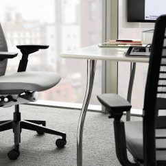 Back Support Office Chairs South Africa Where To Buy A Bean Bag Chair Think Desk Computer