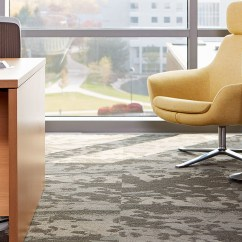 Steelcase Amia Chair Recall Reclining Cover Media