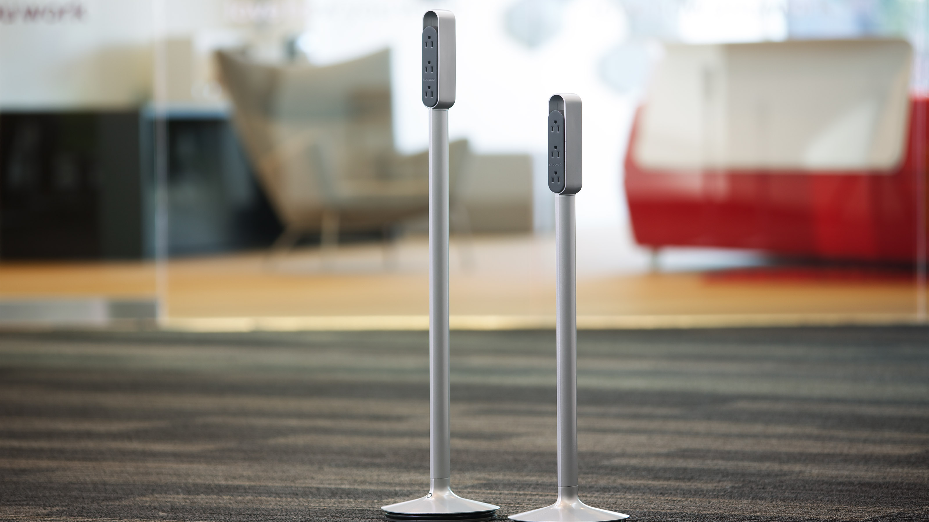 steelcase amia chair recall average cover rental price media -