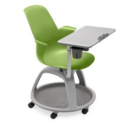 Steelcase Classroom Chairs True Innovations Chair Assembly Instructions Node At Universidad Mariano Galvez