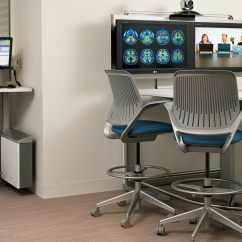 Steelcase Amia Chair Recall Electric Lift Recliner Media