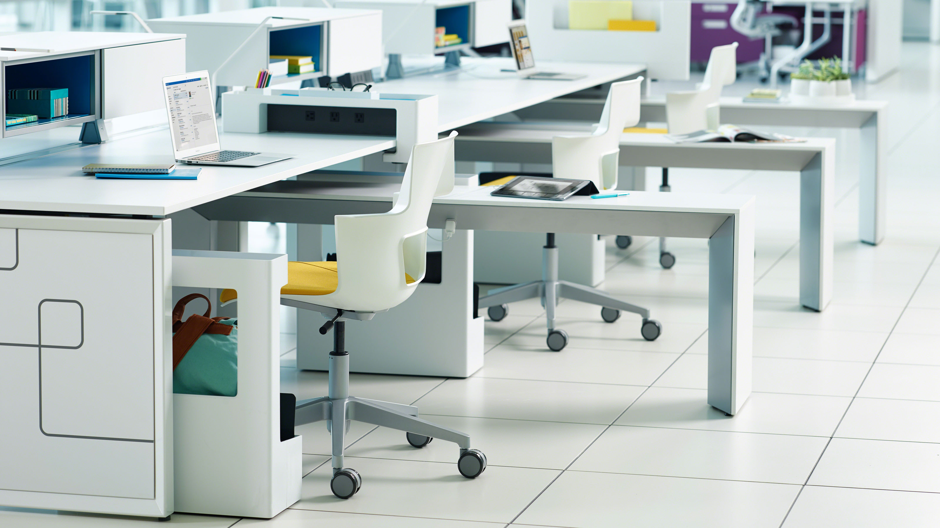 steelcase amia chair recall upholstered posture media -