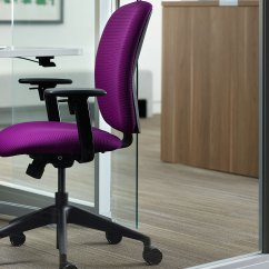 Back Support Office Chairs South Africa Kids Reclining Jack And Seating Solutions Steelcase