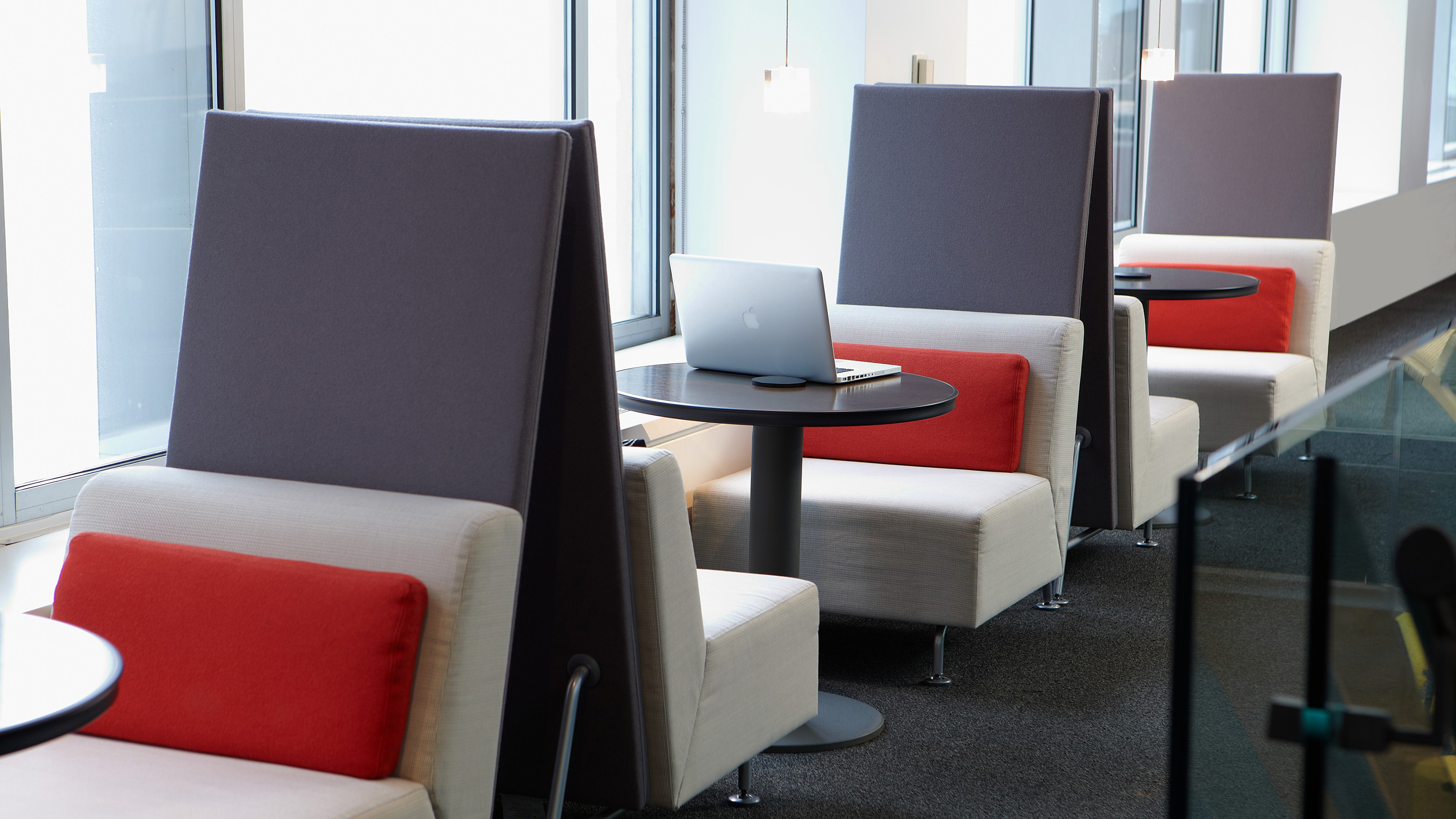 steelcase classroom chairs queen anne chair slipcover coalesse bix collaborative office furniture