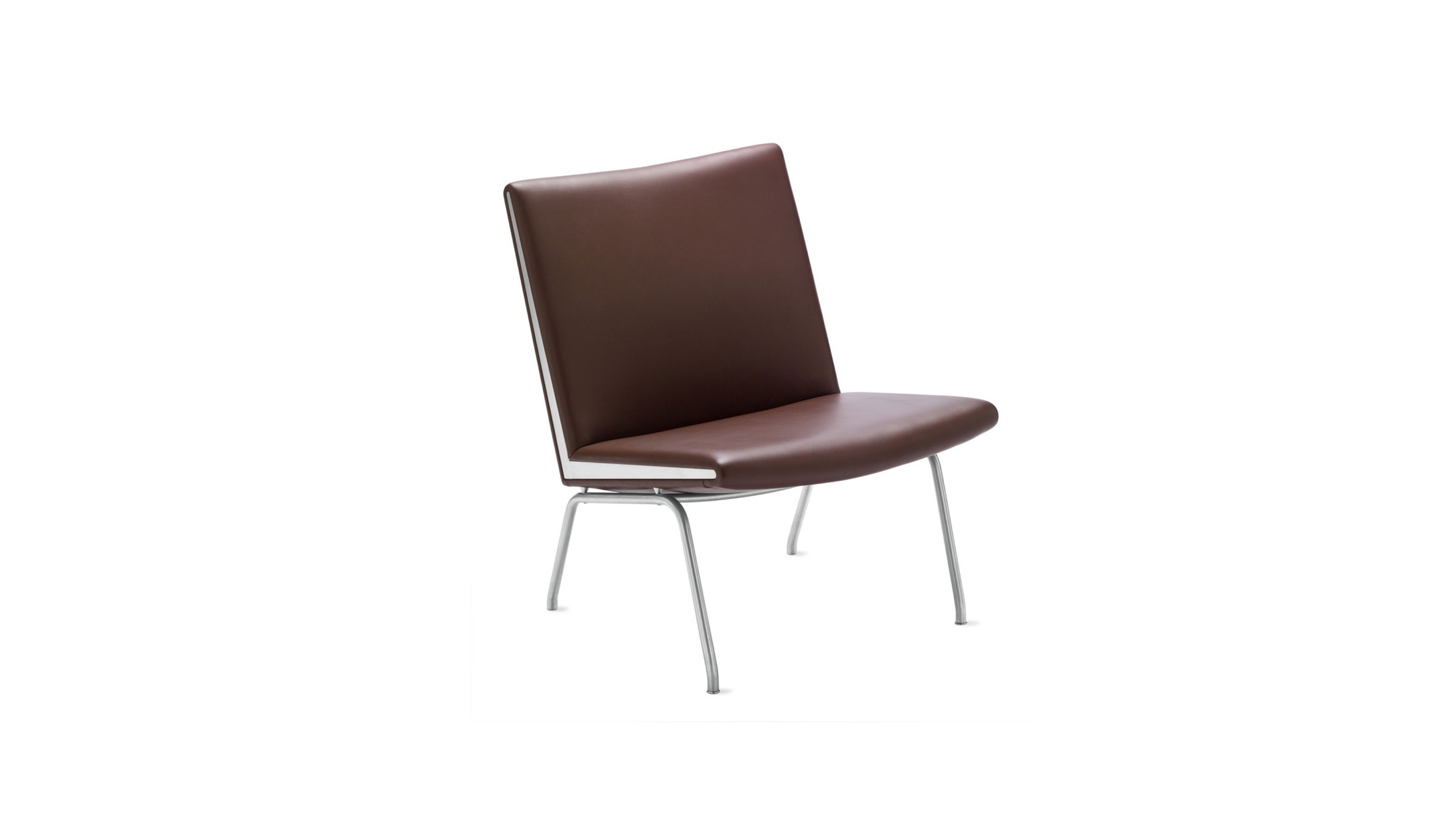 steel airport chair mobile chairs for the elderly media steelcase