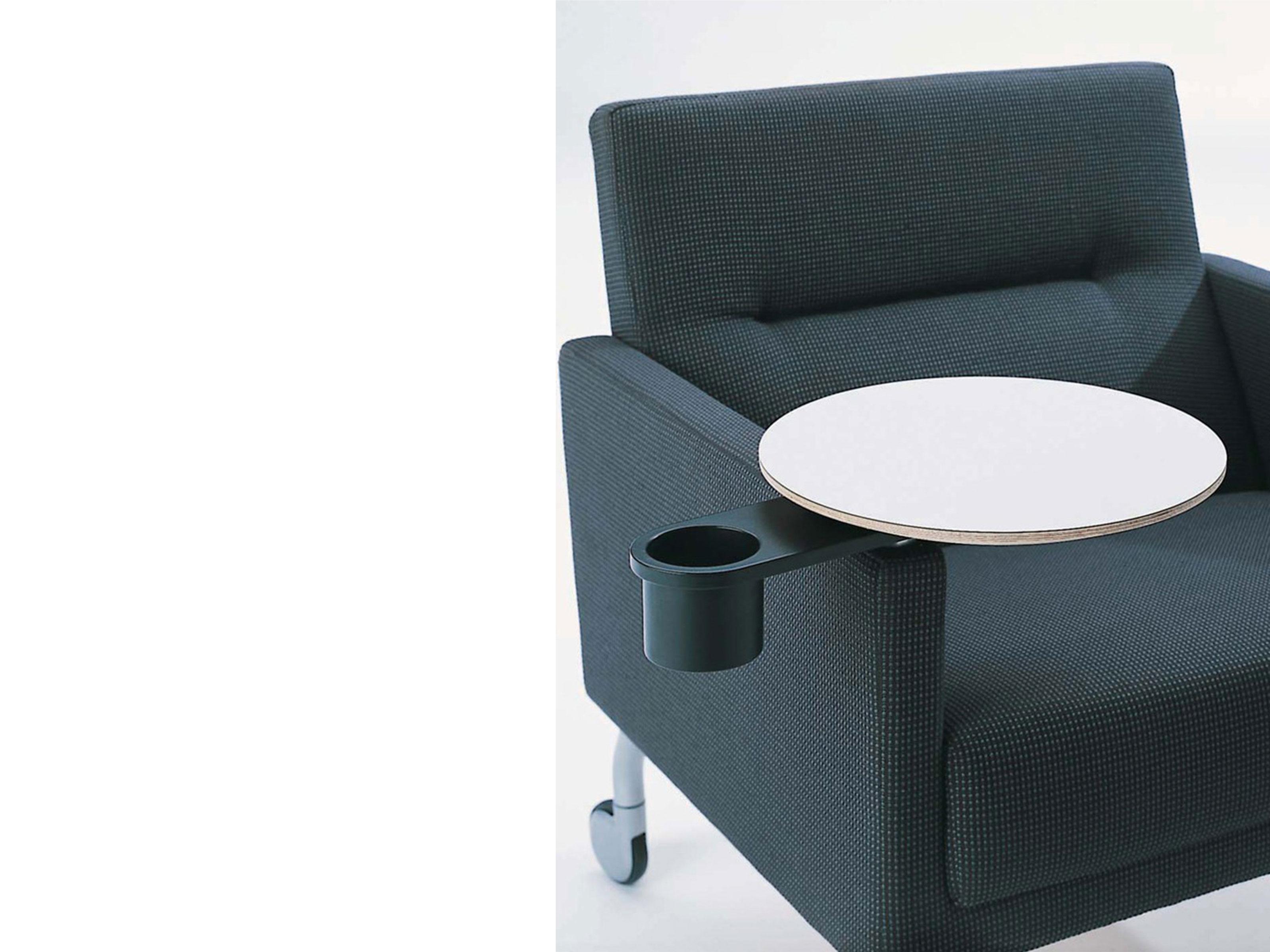 office chair guide walmart bed coalesse sidewalk lounge portable seating - steelcase