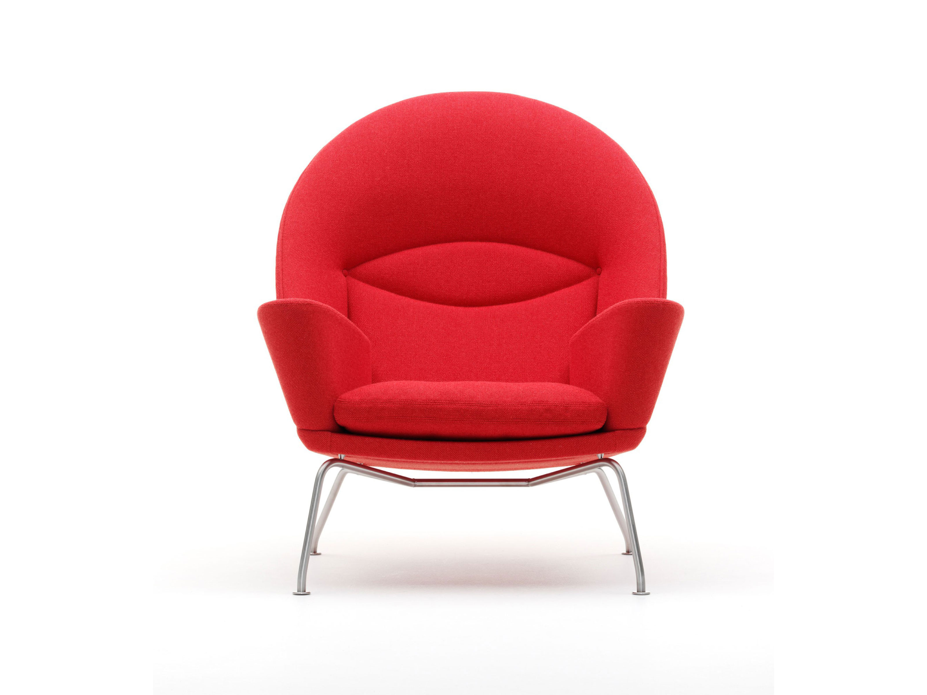 CH468 Oculus Chair by Coalesse  Steelcase