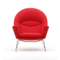 Steelcase Amia Chair Recall Hanging Frame Nz Media