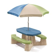 Kids Adirondack Chair And Table Set With Umbrella Small Side Chairs Share Rijwod Blog Here Is A Images Representation