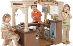 Fancy Step2 Play Kitchen That Will Blow Your Mind With Their Design