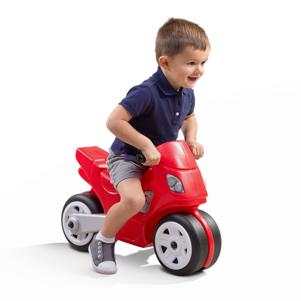 swing chair deals kids saucer chairs motorcycle | ride-on step2