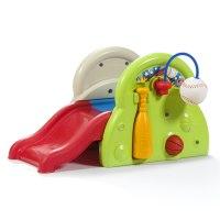 Sports-tastic Activity Center | Kids Slide | Step2