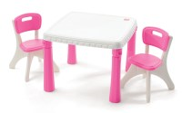 Toddler Table And Chair | Chairs Model