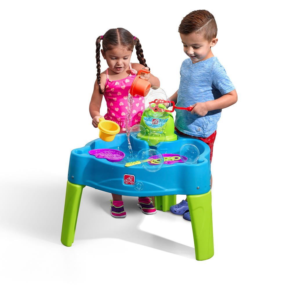 Table And Chair Sets Toddlers