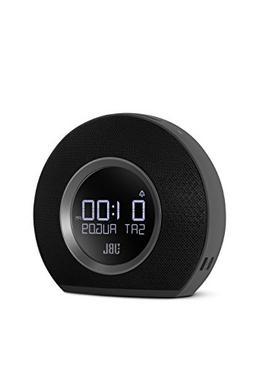 Bose Alarm Clock Stereohome