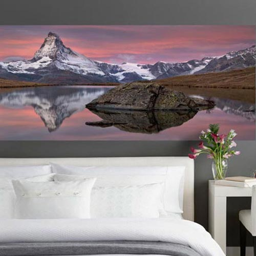 Wall Murals and Wall Decals  Steves Blinds  Wallpaper