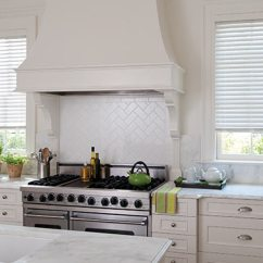 Grey Kitchen Blinds Exhaust Fan How To Buy Window Shades Steve S Wallpaper And