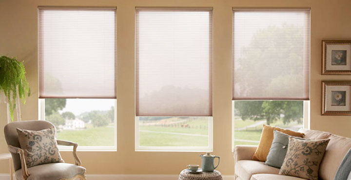 window treatments ideas for living room end tables rooms how to buy blinds shades steve s cellular